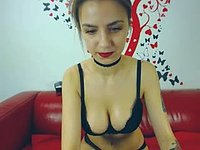 Diana Direct Private Webcam Show
