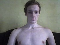 Alphonza Private Webcam Show