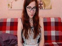 Remy Wild Private Webcam Show