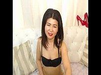 Lina Dallas Private Webcam Show