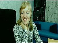 Lora Allen Private Webcam Show
