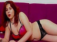 Yvette Ciel Private Webcam Show