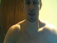 Jay Law Private Webcam Show