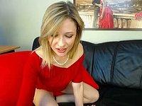 Sandra Solar Private Webcam Show