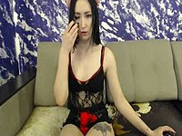 Donna Lear Private Webcam Show