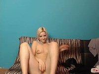 Bonnie Smile Private Webcam Show