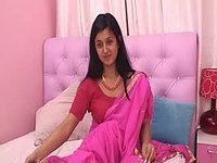 Devika Chaste Private Webcam Show