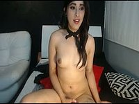 Danna Lopez Private Webcam Show