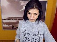 Bonnie Little Private Webcam Show