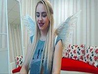Anastacia Green Private Webcam Show