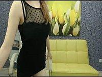 Karolina Soul Private Webcam Show
