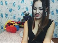 Skirteena Private Webcam Show