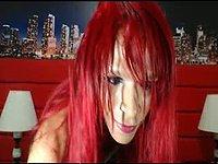 Angelica E Private Webcam Show