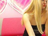 Ariana Night Private Webcam Show