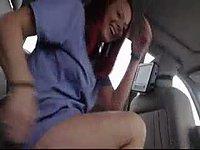 Seductive Love Private Webcam Show