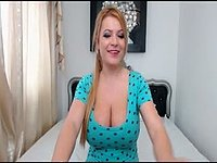 Kelly Gracee Private Webcam Show