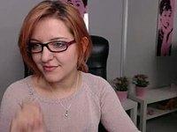 Zaidaa Blue Private Webcam Show