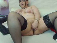 Kayla Brooks Private Webcam Show