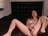 Danna S Private Webcam Show