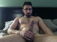 James Nell Private Webcam Show
