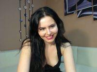 Becky Steele Private Webcam Show