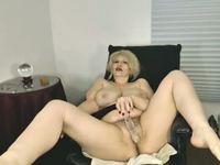 Mistress Chadford Private Webcam Show