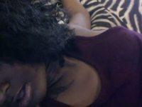 Lola Blacc Private Webcam Show