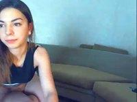 Eastan Kats Private Webcam Show