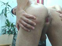 Dallas Blakrose Private Webcam Show
