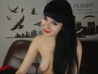 Ines Rose Private Webcam Show
