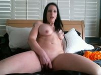 Syn Star Private Webcam Show