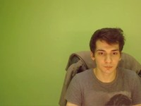 Jone Dorian Private Webcam Show