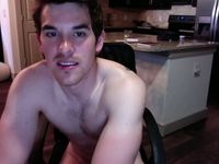 Troy Thomas Private Webcam Show