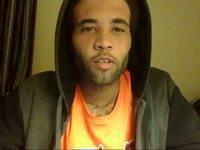 Jordan Powers Private Webcam Show