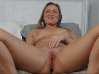 Zoey Woods Private Webcam Show