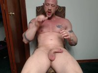 Danny Rockmore Private Webcam Show