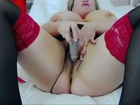 Liga Private Webcam Show