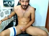 Alejandro Nova Private Webcam Show