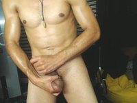 Franklin Mazo Private Webcam Show