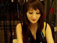 Darlene Shellton Private Webcam Show