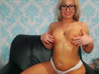 Sugar Magnolia Private Webcam Show