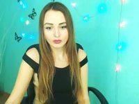 Viktoria Cricket Private Webcam Show