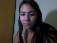 Lisa Ponce Private Webcam Show
