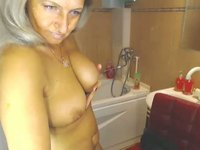 Regina Quin Private Webcam Show