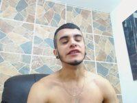 Max Ramirez Private Webcam Show