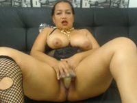 Maciel M Private Webcam Show
