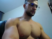Aydan Barney Private Webcam Show