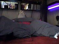 Princess Leilani Private Webcam Show