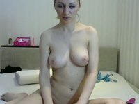 Lyala Moon Private Webcam Show