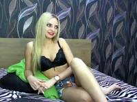 Daniella Moore Private Webcam Show
